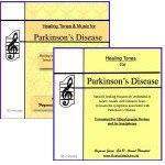 suzanne-jonas-Parkinson's-CDs