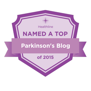 best blog healthline parkinsons-1300x1300