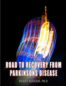 Can Parkinson's disease be reversed