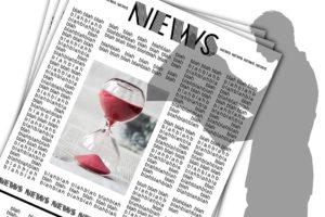 News Fast